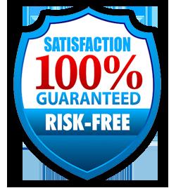 badge-satisfaction-blue